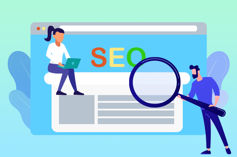 Growing Website Traffic With SEO Tips and How-To's