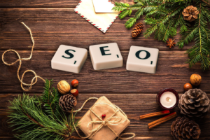 SEO Tips – How to Prepare Your Website for the Holiday Season