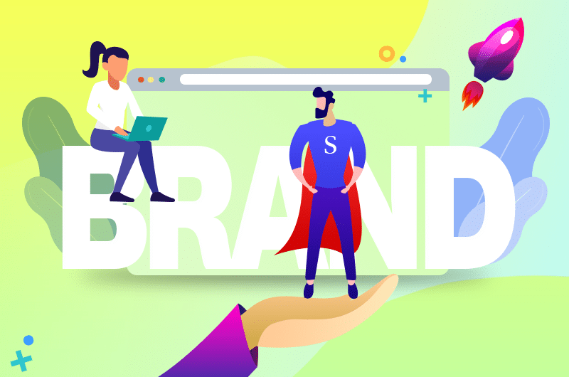 Read more about the article 4 Steps to Building a Brand New Online Store for Your Products