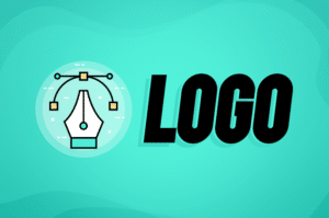 Why Your Business Needs a Uniquely-Designed Logo for Success
