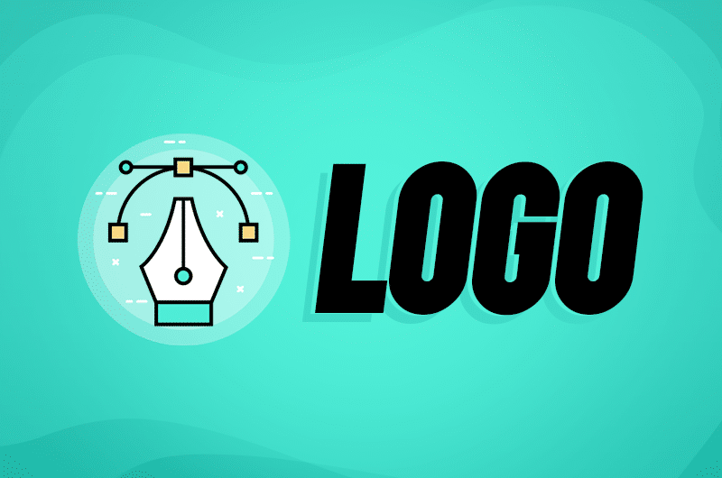 Read more about the article Why Your Business Needs a Uniquely-Designed Logo for Success