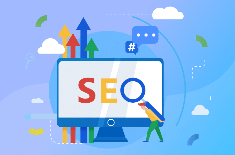Read more about the article 3 Benefits of SEO That No One Else Will Tell You About