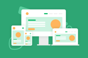 Read more about the article 3 Reasons Web Design Is Crucial to Your Website's Success