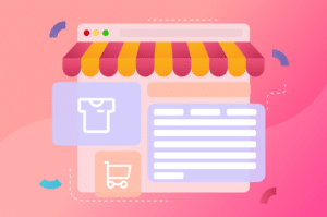 Read more about the article 4 Mistakes You Must Avoid with Your E-commerce Website