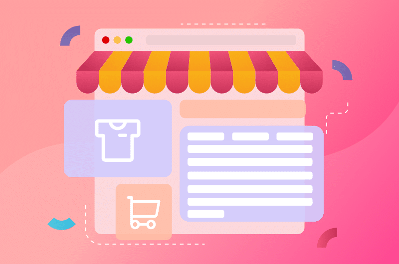 4 Mistakes You Must Avoid with Your E-commerce Website