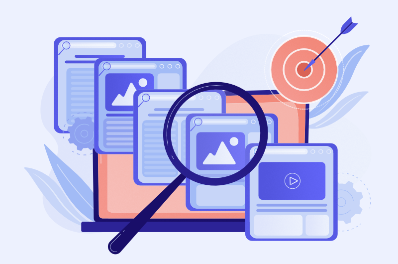 Read more about the article 4 Different SEO Trends You Should Be Aware of This 2021