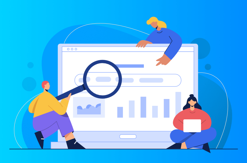 Read more about the article 5 Best Practices in Designing the Perfect Search Box for Your Website