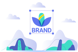 Read more about the article Creating Your Own Timeless Brand A Quick How-To Guide