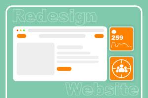 Read more about the article Redesigning Your Business's Website Some Tips to Follow