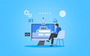 Read more about the article 4 Reasons Your Business Needs to Invest in Effective SEO