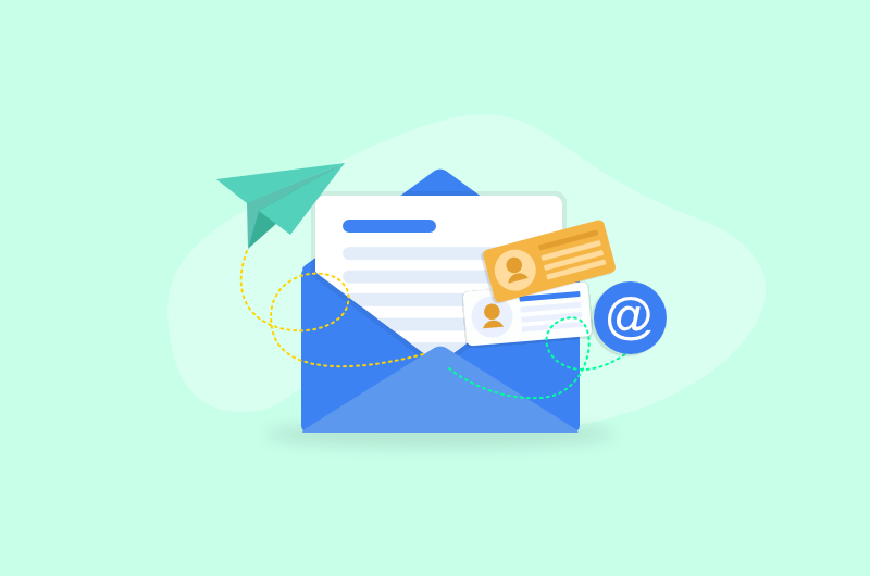 Read more about the article How to Increase Your Mailing Lists Through Double Opt-ins