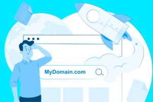 Read more about the article 4 Helpful Tips for Choosing the Perfect Domain Name